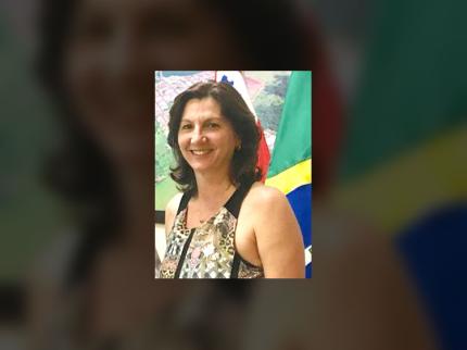 Diretora de escola de Nova Luzitânia anuncia afastamento