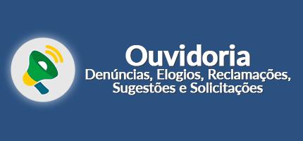 01_03_2017_10_00_aviso_ouvidoria.jpg