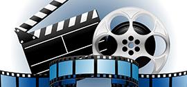 03_07_2014_12_12_28_11_2013_14_59_banner_videos.jpg