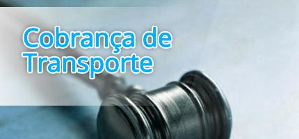 03_08_2015_10_36_cobranca_transporte.jpg