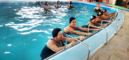 03_09_2015_16_13_horarios_piscinas_aquecidas.jpg