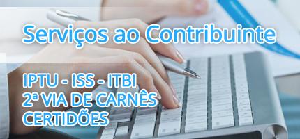 05_03_2018_13_53_servicos_ao_contribuinte.jpg
