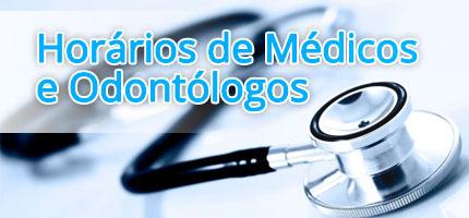 05_05_2015_09_44_horarios_medicos_odontologos_nhandeara.jpg