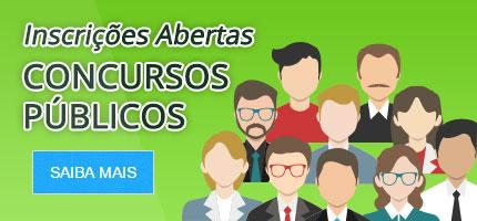 07_10_2015_14_49_concursos_publicos.jpg