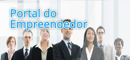 10_12_2013_15_17_23_5_2013_09_31_aside_banner_empreendedor.jpg