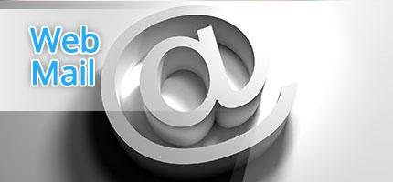 10_12_2013_15_36_23_5_2013_09_32_aside_banner_webmail.jpg