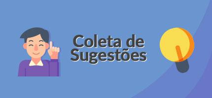 11_08_2020_02_27_aviso_coleta_de_sugestoes.jpg