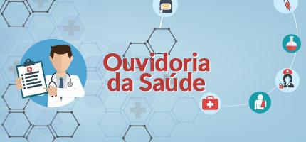 11_08_2020_02_27_aviso_ouvidoria_de_saude.jpg