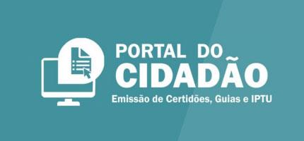 14_01_2019_10_45_aside_banner_portaldocidadao.jpg