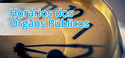 14_02_2017_15_29_horarios_orgaos_publicos.jpg