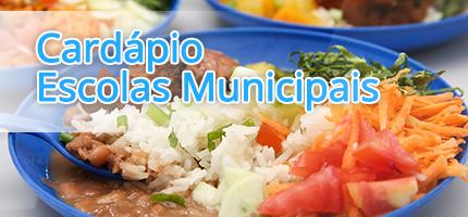 20_02_2018_13_18_aside_banner_cardapio_escolas_municipais.jpg