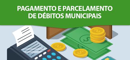 20_02_2018_14_59_aviso_parcelamentos.png