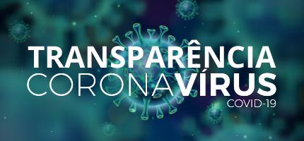 20_05_2020_14_20_aside_banner_transparencia_coronavirus.jpg