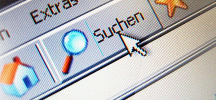 23_5_2013_09_30_aside_banner_consultas.jpg