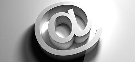 WebMail - Antigo