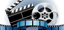 28_11_2013_14_59_banner_videos.jpg