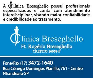 19_11_2015_13_36_clinica_breseghello___banner_site.jpg
